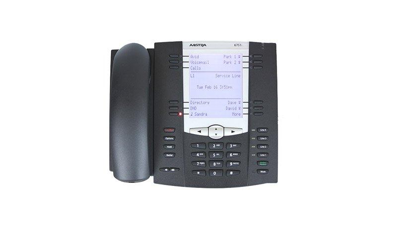Mitel 6757i-CT-57i-CT-IP