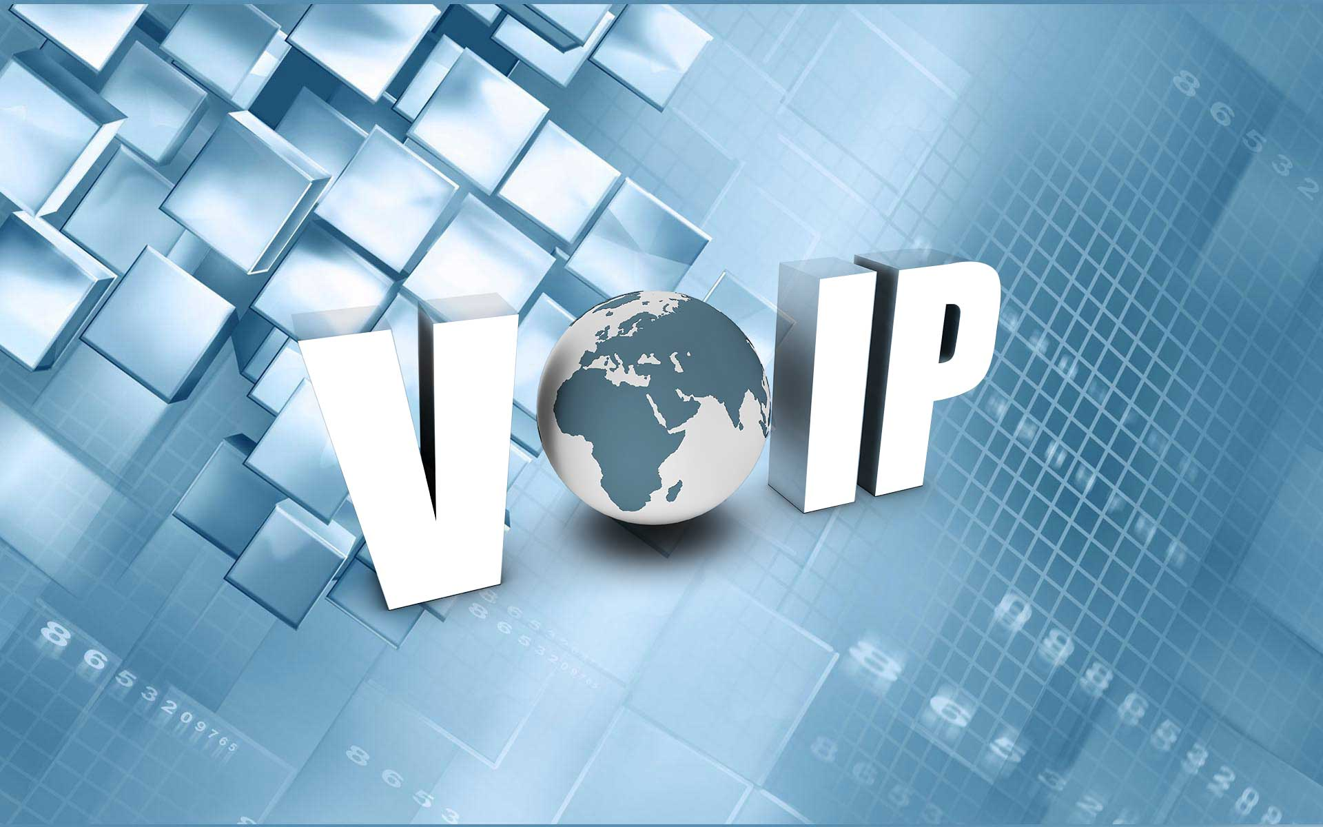 VoIP vs Phone Lines: Which is better?