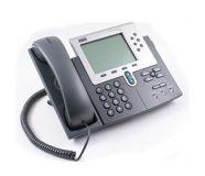 Cisco 7960g