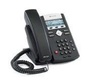 Polycom Soundpoint IP335
