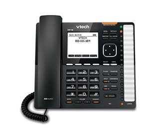 Yealink  VSP736