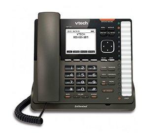 Yealink  VSP735